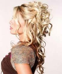 ترفندهای آرایشگری برای حالت دادن به موها