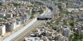 معماری شهری، پس از انقلاب چگونه است؟