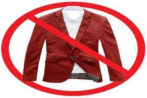 نکات شیک پوش شدن آقایان در عید نوروز