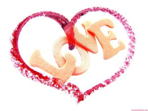 اس ام اس عاشقانه و رمانتیک خاص (93)