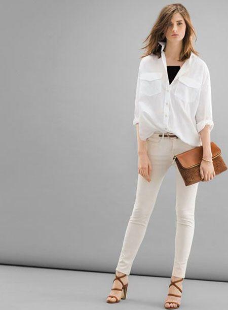 مدلهای جدید ومتنوع پوشاک بهاره زنانه برند ماسیمودوتی