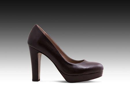 مدل کفش زنانه ویژه بهار امسال