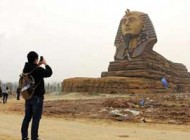 آثار باستانی تاریخی چینی هم آمد! (+عکس)