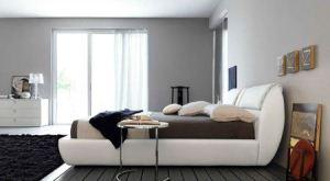 دکوراسیون و چیدمان خانه با ست کردن رنگ طوسی