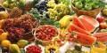 عمر بیشتر با رژیم غذایی مدیترانه ای