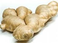 درمان سردردهای میگرنی با گیاه زنجبیل