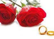 دلایل غلط برای ازدواج کردن دختر و پسرها