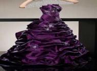 7 مدل لباس نامزدی بسیار زیبا و شیک از سراسر جهان