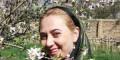 عکس های جدید و متفاوت تبسم هاشمی بازیگر سریال زمانه