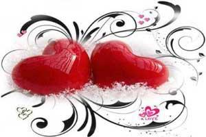 پیامک دلتنگی عاشقانه و رمانتیک (101)