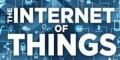 ناپدید شدن اینترنت در آینده حقیقت دارد؟