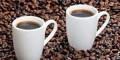 خانم های قهوه بخورند تا خطر سرطان رحم تهدیدشان نکند