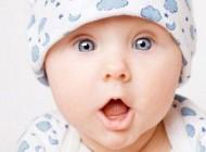 دختر 6 ساله که نوزاد پسر 3 کیلویی به دنیا آورد (عکس)
