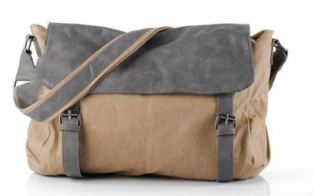 انواع کیف چرم و کیف دستی و کیف اسپرت مردانه