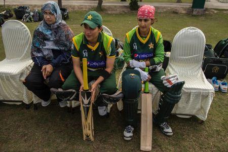 عکس های دختران زرنگ، جیگر، خوشگل و ناز پاکستانی