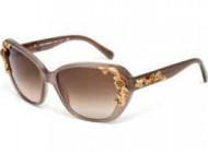 مدل های جدید عینک آفتابی ترک برند گابانا