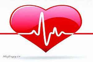 نجات از مرگ حتمی هنگام حمله قلبی با فلفل