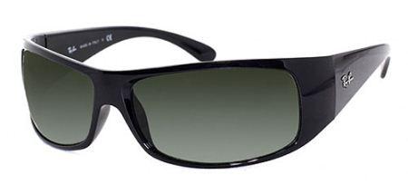 مدل عینک آفتابی و عینک دودی 2017