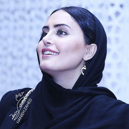 عکس و اسامی پرطرفدارترین بازیگران ایرانی