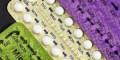 مصرف قرص های ضدبارداری در ماه رمضان ممنوع
