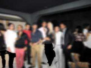مرگ 2 دختر تهرانی که قصدرفتن به پارتی شبانه داشتند