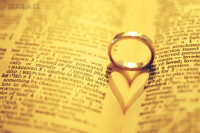 مجموعه کامل عکسهای عاشقانه و رمانتیک قلب های زیبا