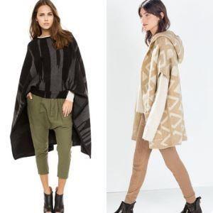 ژورنال کامل لباس و کیف و کفش پاییزی زنانه جدید
