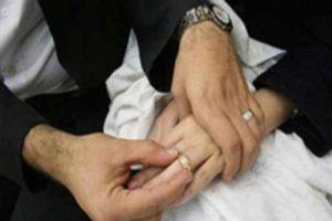 ریزه کاری های مهم و جالب برای ازدواج کردن مجدد