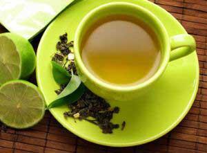 معرفی بهترین چای و دمنوش های گیاهی ضد سرطان