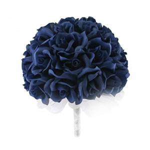 جدیدترین ژورنال عکس دسته گل عروس زیبا و خاص