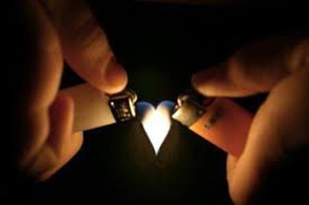 عکس های خیلی زیاد عاشقانه و رمانتیک در جهان