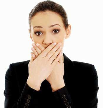 رازهایی که هیچوقت نباید به همسرتان بگویید