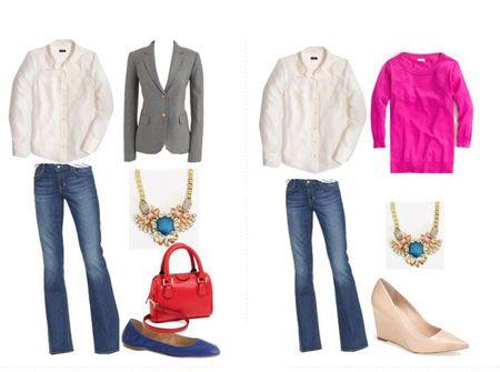 جدیدترین مدل شیک ست لباس خانم ها در تابستان