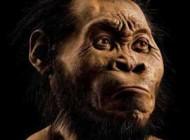 کشف یک انسان در آفریقا که جانور هم هست (عکس)