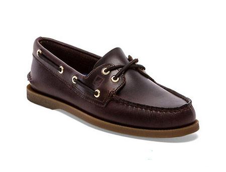 مدل کفش مارک کالج مردانه و پسرانه بسیار شیک