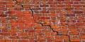 ترمیم و بازسازی ترک دیوار