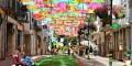 عکس هایی دیدنی از جالب ترین خیابان های جهان