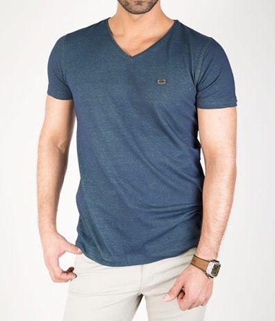 ژورنال انواع پیراهن مردانه به تفکیک نوع و مدل