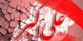 حضرت علی اکبر علیه السلام چگونه به شهادت رسید؟
