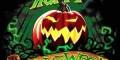 جشن مذهبی هالووین در 31 اکتبر، 9 آبان ماه