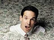10 نفر از ثروتمندترین انسان های تاریخ جهان