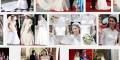 طراحان لباس 15 شاهزاده خانم زیبا در جهان + تصاویر