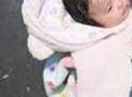 نوزادی که 3 روز در زیر آوار دوام آورد و زنده ماند + عکس