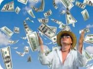 چگونه پولدار شوم؟ راه های میلیونر شدن خود ساخته