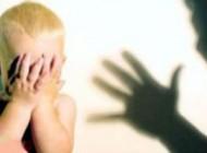 تجاوز جنسی مردی به دختر 6 ساله در پارک + عکس