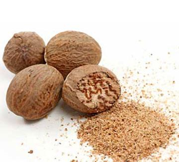 این ادویه ها را در فصل زمستان بیشتر مصرف کنید