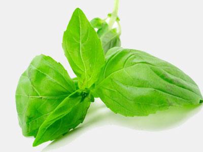 درمان خیلی سریع اِسهال در خانه با داروهای گیاهی قوی