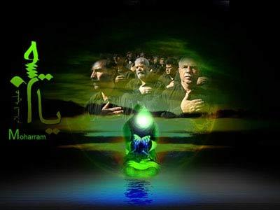 اعمال پر ثواب و خوب روز اربعین حسینی