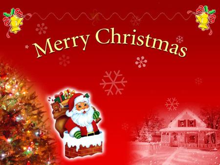 جدیدترین عکس های کارت پستالی جشن کریسمس