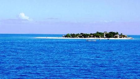 کشور بینظیر فیجی بهترین مکان گردشگری (تصاویر)
